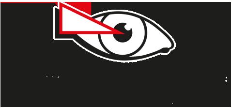 Augenrzte OP-Zentrum Jena
